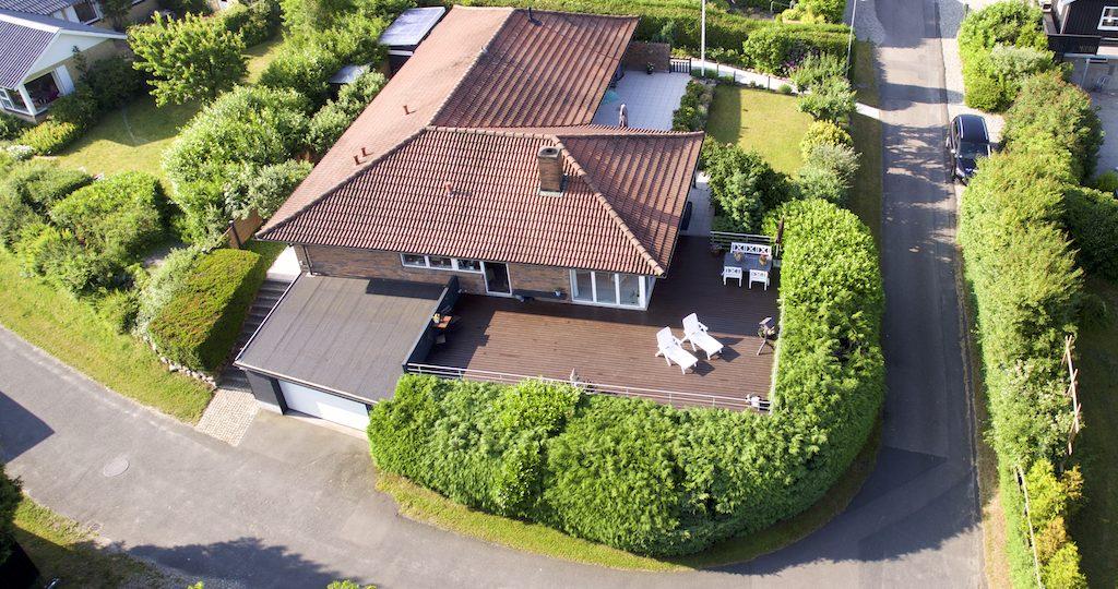 Ved majtræet 205 (Thurø) Svendborg